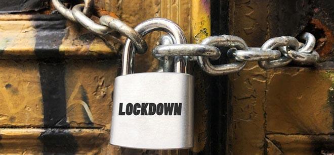 Lockdown breaking: Raised lockdown in Raipur, Rajnandgaon, Korba and Jashpur…. Fruit-vegetable vendors will also get discount